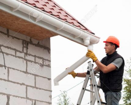 Entretien-Rénovation Maison à LILLE (59000)